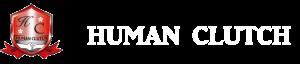 HUMAN CLUTCH