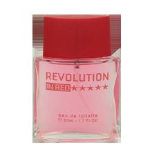 b_revolutioninred