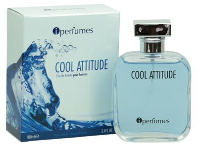 coolattitude