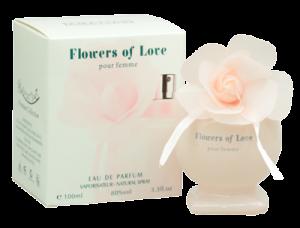 flowersoflove