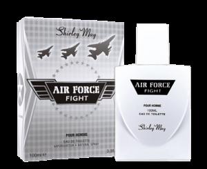 AirForthFight_bott&pac