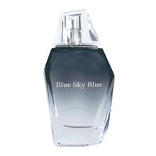 Blue_Sky_Blue_bot