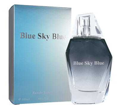 Blue_Sky_Blue_pac&bot