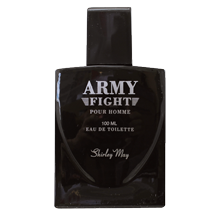 armyfight_bot