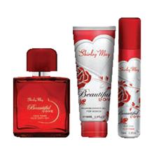 b_Beautiful-Love-Gift