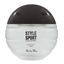 style_sport_bot