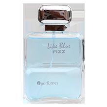 LikeBlue FIZZ