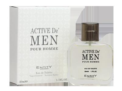 ACTIVE De' MEN
