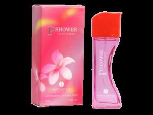 Pシャワー