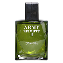 ARMY FIGHT2