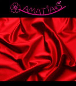 AMATIAS