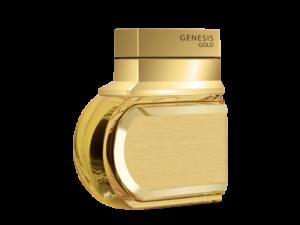 GENESIS GOLD